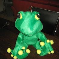 Frog_i_002_listing