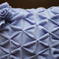Violet_pillow_1_listing