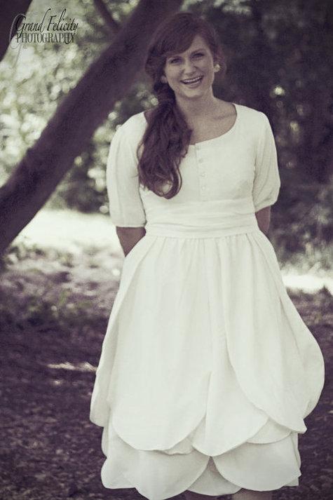 Bridal_1_large