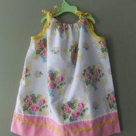 Pillowcase_dress_ii_listing