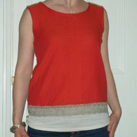 Collette_patterns_top_2_listing