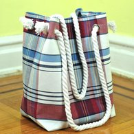 Plaid_tote_front_listing
