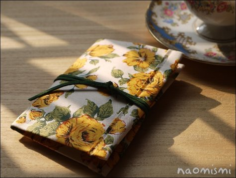 Tea_wallet_1_large