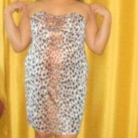 Strapless_dress_005_listing
