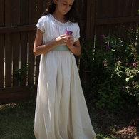 Cosette_dress_1_listing