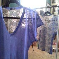 Shirt7_listing