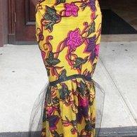 Vaneesa_dress_listing