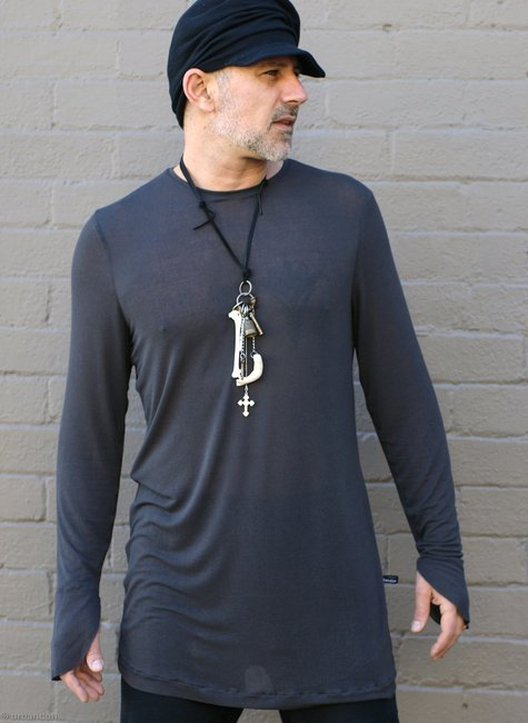 Cotton_jersey_draped_top_and_narrow_leg_drawstring_leggings_by_urbandon_04_large