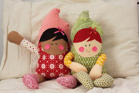 Dolls1_large