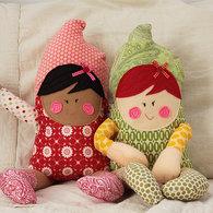Dolls1_listing