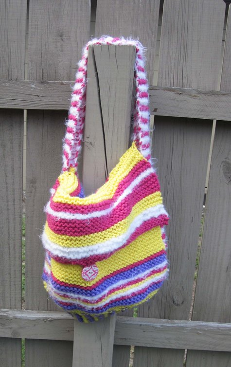 Front_of_knit_bag_large
