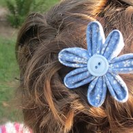 Blue_flower_in_hair_listing