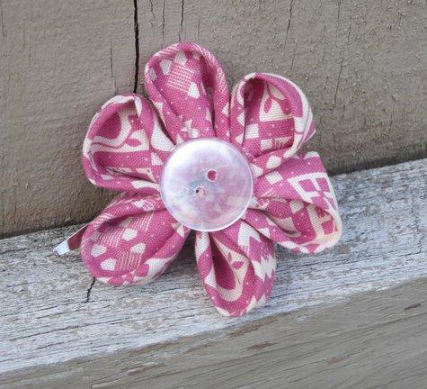 Pink_print_flower_large