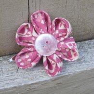 Pink_print_flower_listing