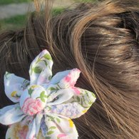 Floral_sheer_in_hair_listing