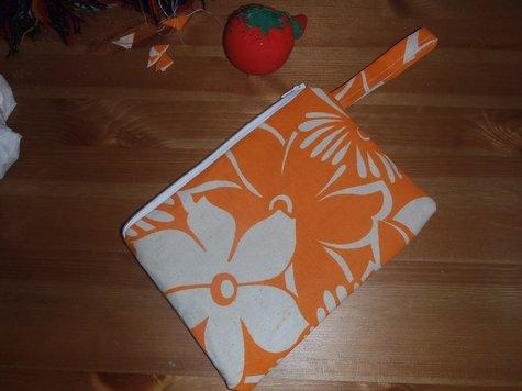 Orange_make_up_pouch_1_large
