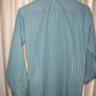 Green_shirt_p7043669_listing