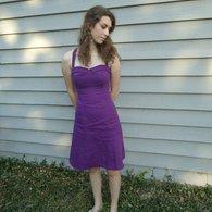Cathy_dress_2_listing