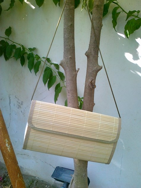 Bamboo_clutch_4_large