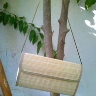 Bamboo_clutch_4_listing