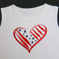 Heart_shirt_2_listing