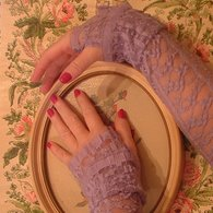 Etsy_gloves_003_listing
