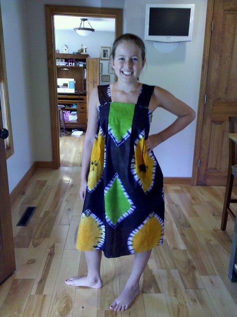 Ghana_dress_large