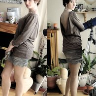 Tunic-backless-2_listing