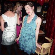 Flapper_dress_listing