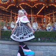 Me_sugary_carnival_sm_listing