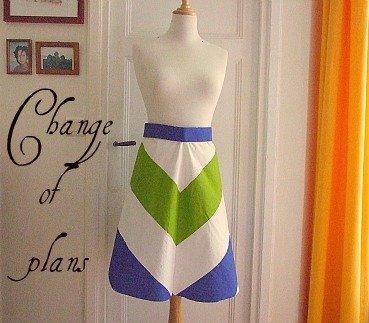 Striped_dress_002_large