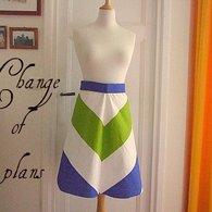 Striped_dress_002_listing
