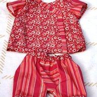 Dora_s_dress_ohne_2__listing