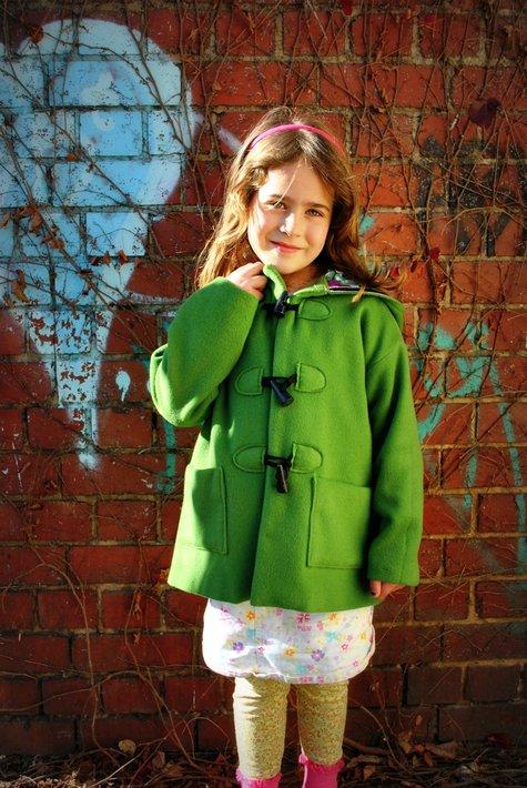 Esme_duffle_coat_large
