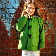 Esme_duffle_coat_listing
