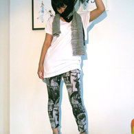 Photoleggings1_listing