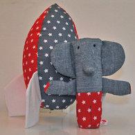 Elefant1_listing