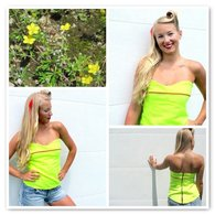 Brooke_photo3_listing