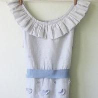 Tie-blouse_listing
