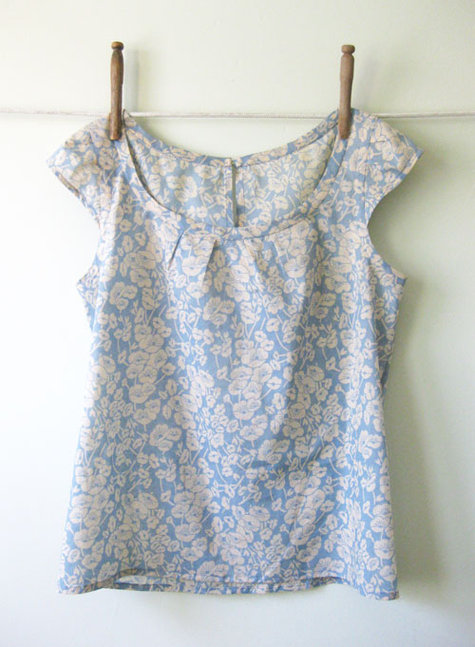 Blue-blouse_large