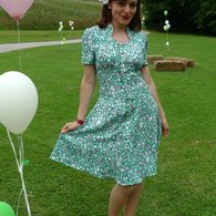 Jasmine_green_tea_ceylon_3_listing