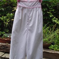 Dungarees_front_back_listing