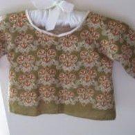Bandana_shirt_listing
