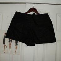 Hot_pants_listing