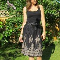 Skirt_2_small_listing
