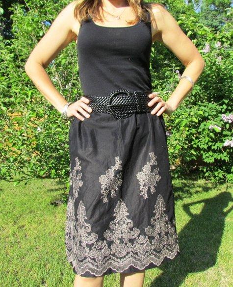 Skirt_1_small_large