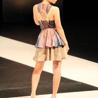 Eloise_fashion_show_063_listing