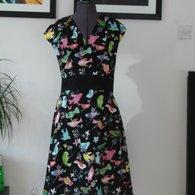 June_song_dress_listing