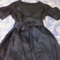 Black_tunic_2__listing