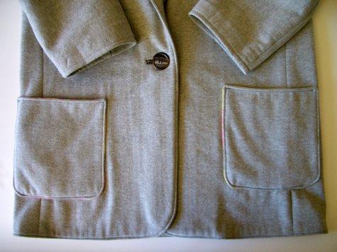 Greyjacket-1_large